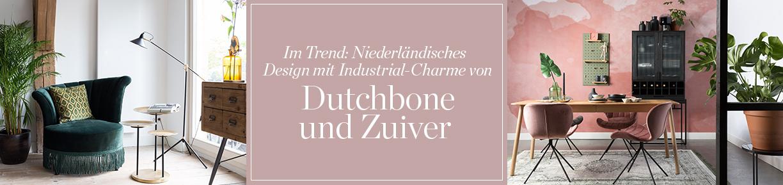 Fixed-Banner_Dutchbone_Zuiver_desktop