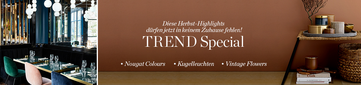 Fixed-Banner_HerbstTrends_Desktop