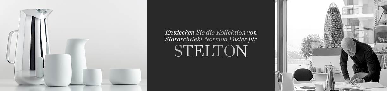 Fixed-Banner_Stelton_Desktop