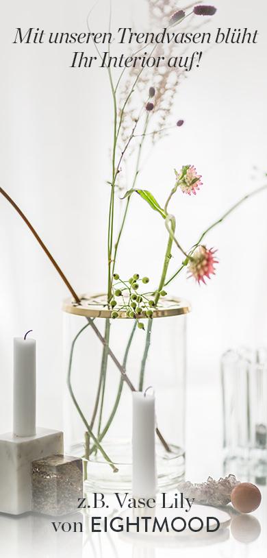 deko - Einfache Dekoration Und Mobel Gartenmoebel Fuer Die Neue Saison