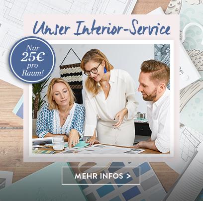 Footer-Kachel_Interior-Service_kostenpflichtig