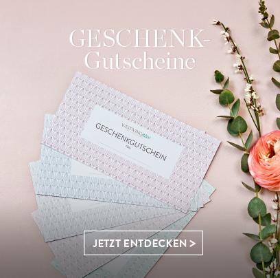 Footer-Tile_Gutscheine