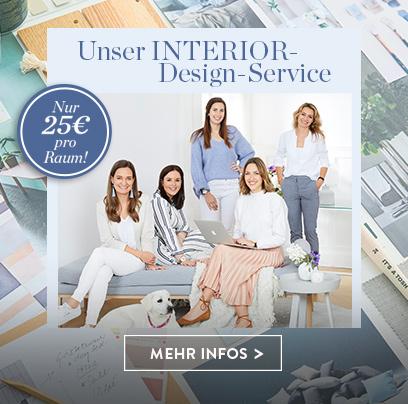 Footer_Interior_Service_201805