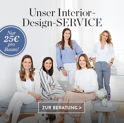 Footer_Kachel_Interior-Service_new1