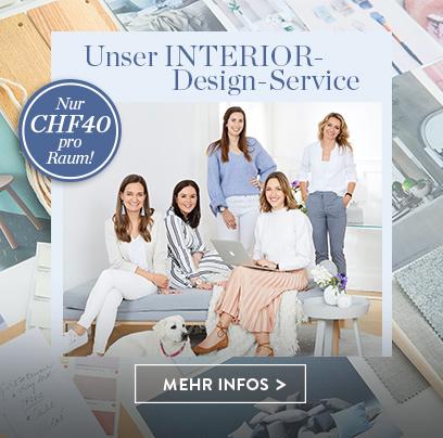 Footer_Kachel_Interior_Service_CH_201805