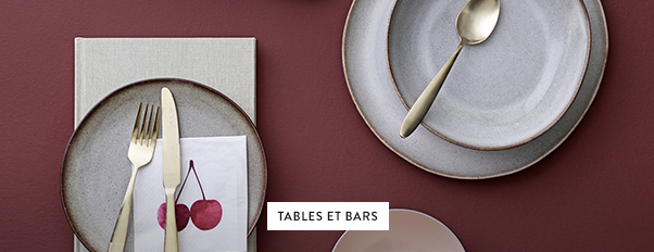 Tables_et_bars