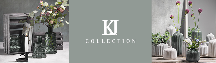 KJ_Kollection