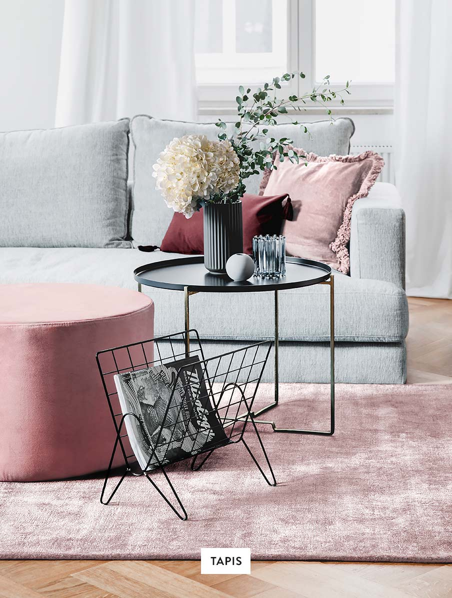 Textilien-Teppiche-Wohnzimmer-Sofa_Kopie