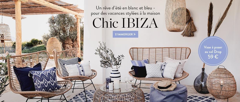HS_Ibiza-Chich_Desktop