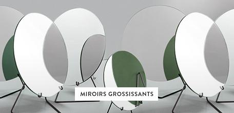 Kosmetikspiegel-Klein-Rund2