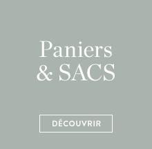 Paniers_&_sacs