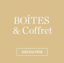 boite_&_coffret