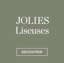 Liseuses