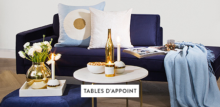 Tables_d'appoint