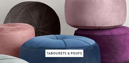 Tabourets_et_poufs