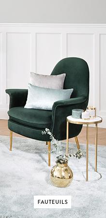 fauteuils