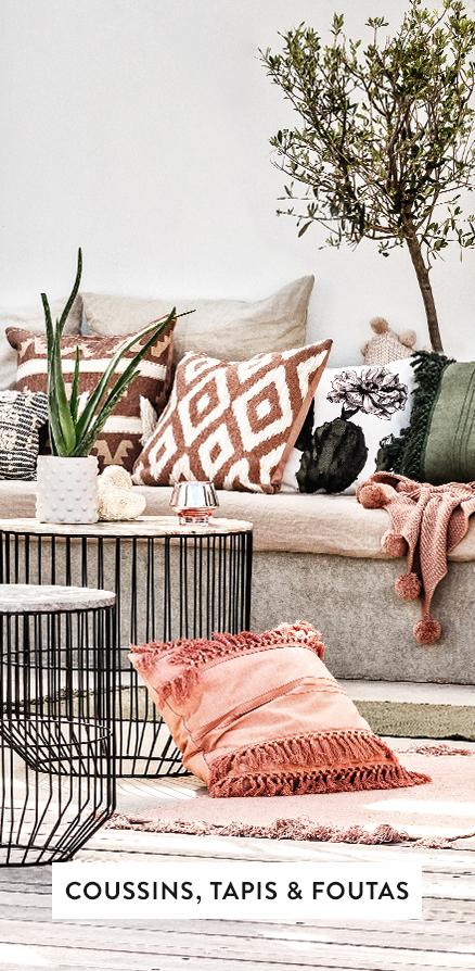 Outdoor-Textilien_fr