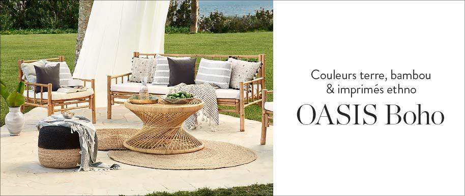 Outdoorwelten-KB-Boho-Oase-Deskto