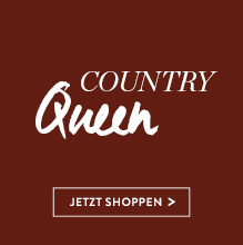 countryqueen
