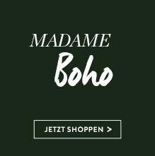 madameboho