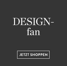 Geschenke-Für-Ihn-Designfan