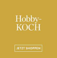 Geschenke-Für-Ihn-Hobbykoch