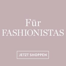 Geschenke-Für-Sie-Fashionista