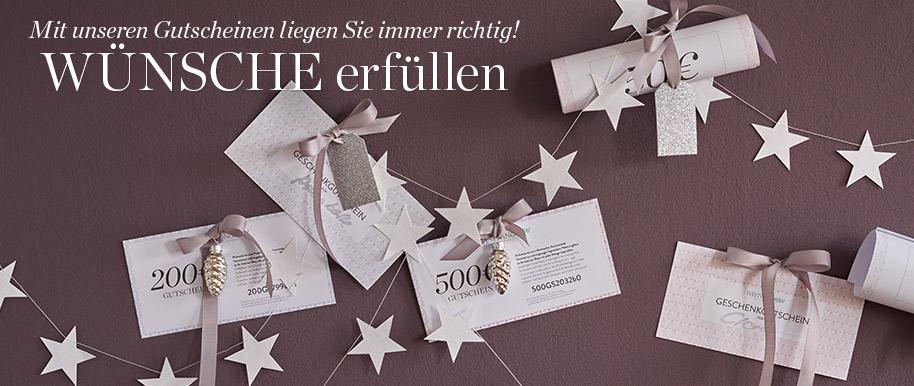 Kategoriebanner-Geschenke-Gutscheine-Desktop
