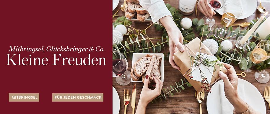 Kategoriebanner-Geschenke-KleineFreuden-Desktop