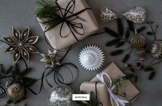 Geschenke-Für-Sie-Puristin