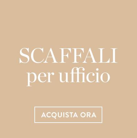 HO,_Scaffali