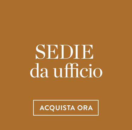 HO,_Sedie
