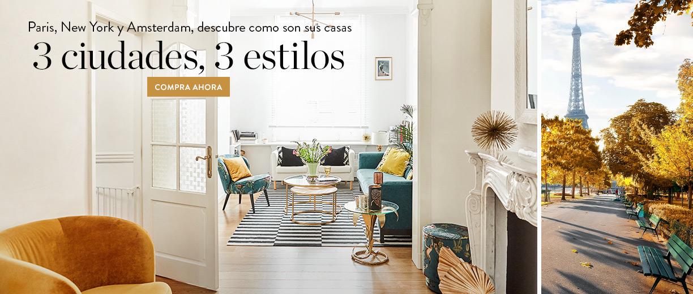 HS_3ciudades_3estilos_Desktop_ES