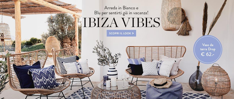HS_Ibiza_Desktop