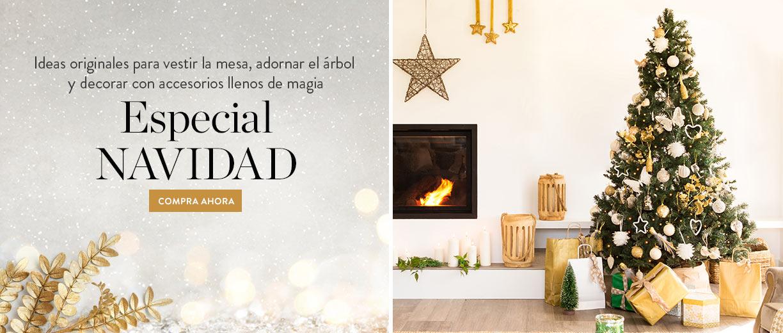 HS_deco_Navidad_Desktop