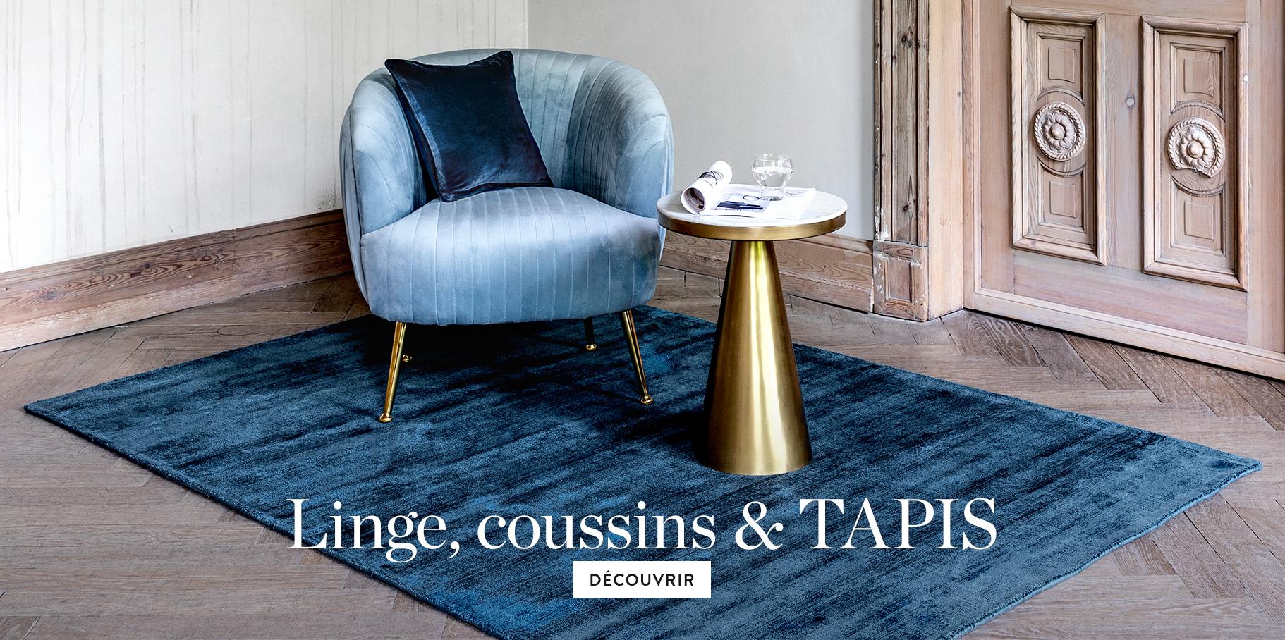 Home-Textilien-Teppische-Kissen_3
