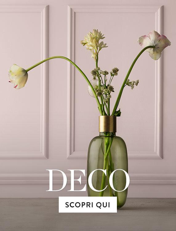 Home_-_Deco