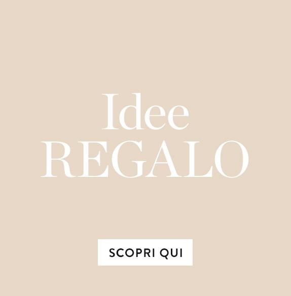 Home_-_Idee_Regalo