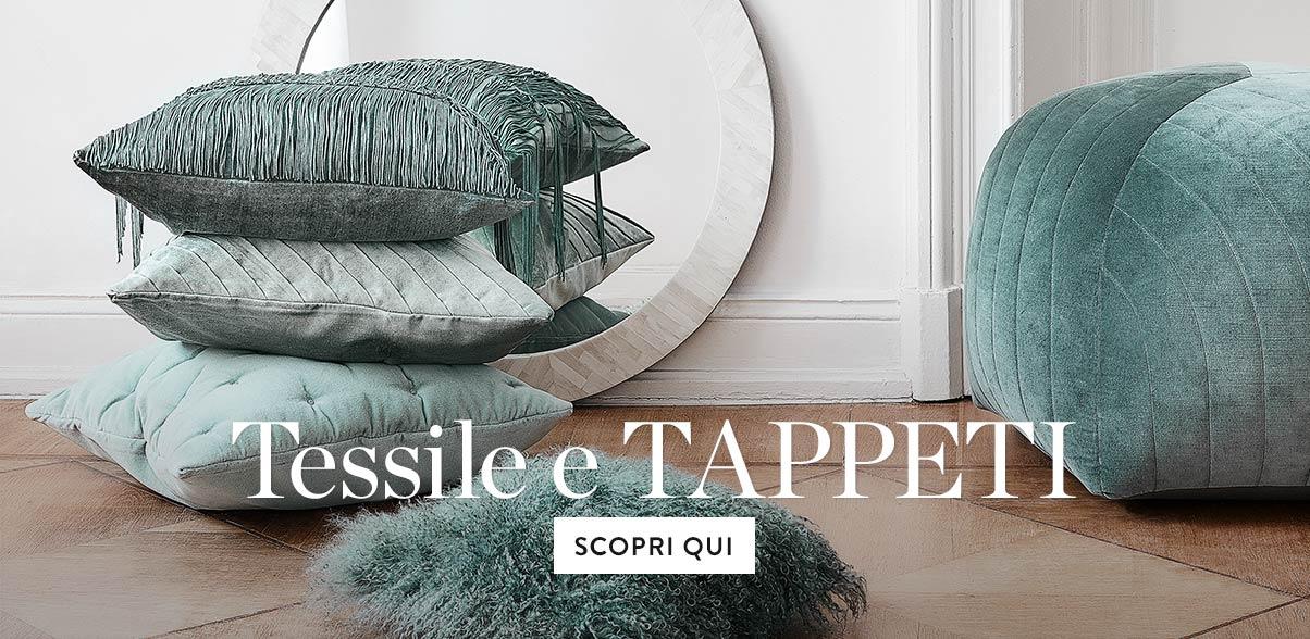 Home_-_Tessile_e_Tappeti
