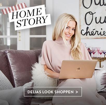 Footer Kachel Homestory Delia