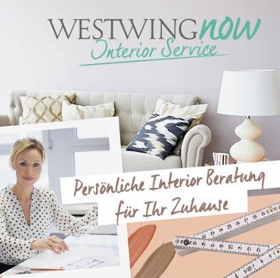 Westwingnow Ihr Online Einrichtungshaus