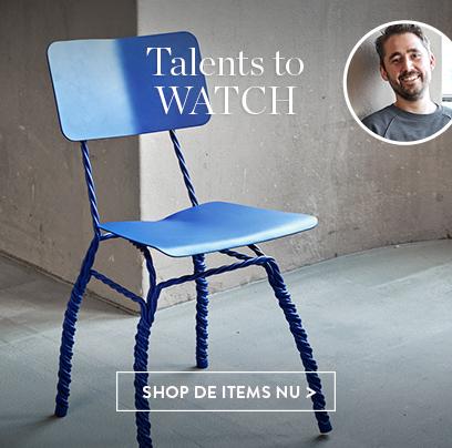 ELLE Talents to watch