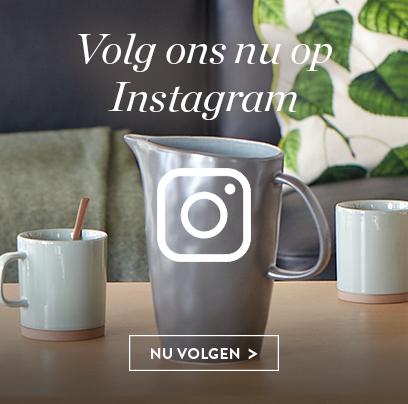 Footer-Tile_Instagram02