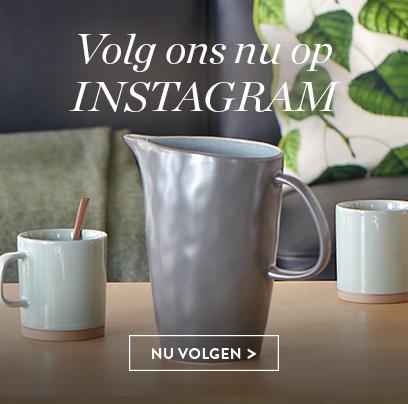 Footer-Tile_Instagram_