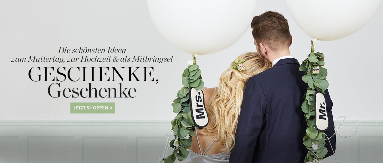 HS_Geschenke_Desktop