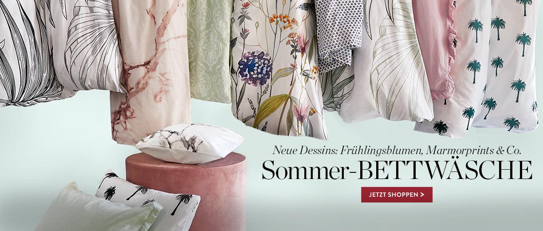 HS_Sommerbettwasche_Desktop