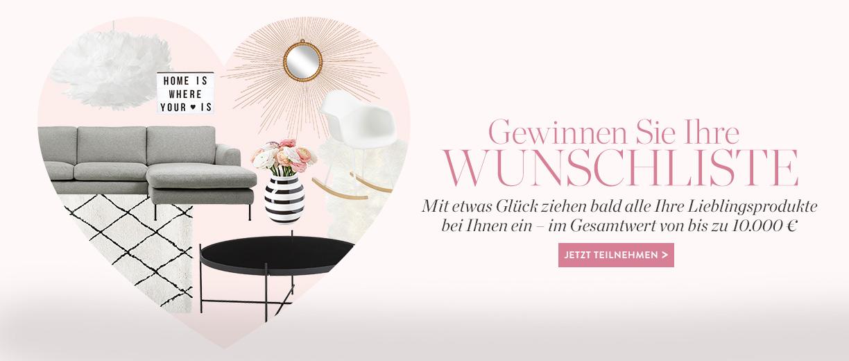 HS_Wunschliste_Desktop