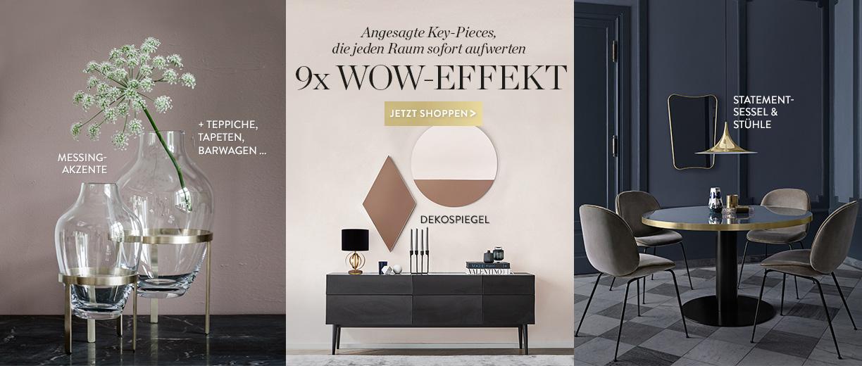 desktop-WowPieces