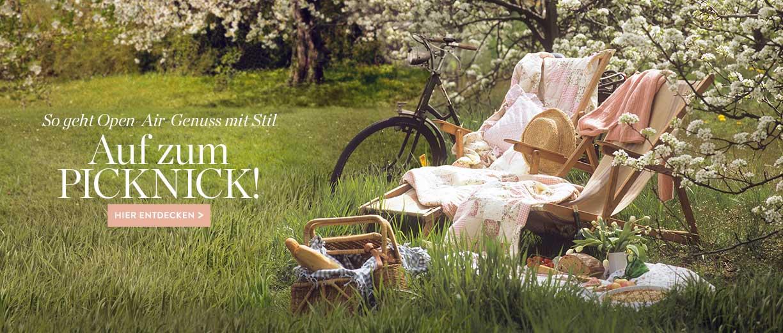 HS_Picknick_Desktop