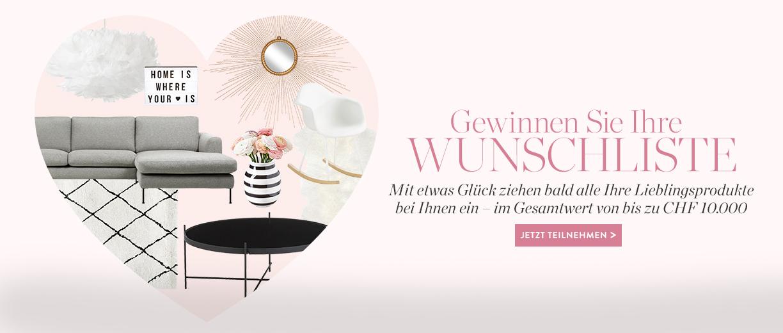 HS_Wunschliste_Desktop_CH